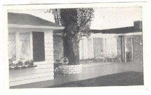 Simpson´s House of Ideas, CNE , Toronto , Ontario , Canada,   40-60s