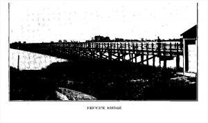 16250  Fenwick Bridge