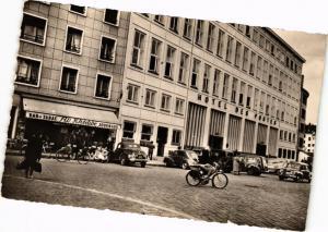 CPA ORLÉANS - Le Nouvel Hotel des Postes (164239)