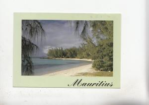 BF27994 mauritius pereybere  front/back image