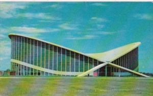 North Carolina Raleigh State Fair Arena State Fair Grounds