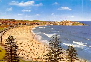 Sydney Australia Bondi Beach Sydney Bondi Beach