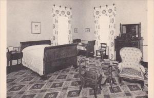 Valentine Museum Richmond Virginia Cabell Room Wickham-Valentine House