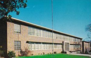 Georgia Dalton High School