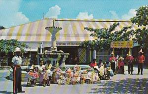 Jamaica Kingston Patio In Victoria Crafts Market