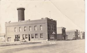 RP: Street View ,  ESTEVAN , Saskatchewan , Canada , PU-1925