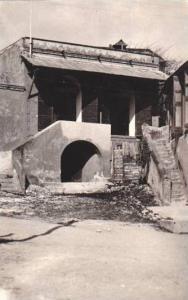 RP; Bldg , Rue de commerce , Port-au-Prince , Haiti , 00-10s