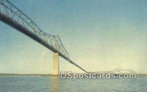 Cooper River Bridge -sc_qq_0787