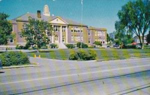 Arlington High School District 7 Poughkeepsie New York