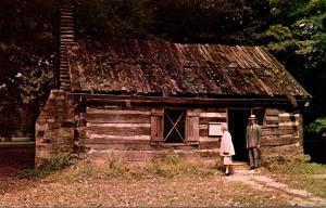Ohio Mentor Home Of President James A Garfield