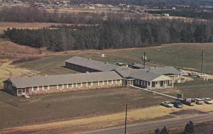Nursing home , CHERAW , South Carolina , 50-60s