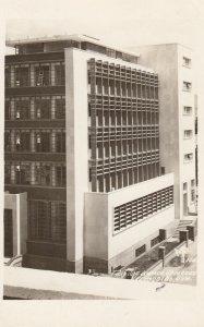 RP: Hermosillo Son. , Mexico , 1930-40s