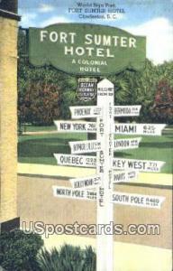 Fort Sumter Hotel -sc_qq_1966