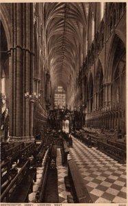 Westminster Abbey,London,England,UK