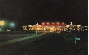 Kentucky Shepherdsville Bluegrass Lodge