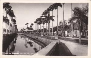 RP: Rio de Janeiro , Brazil  , 30-40s Canal do Mangus