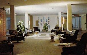 HASTINGS , Minnesota , 1950-60s ; Regina Memorial Hospital