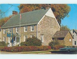 Pre-1980 HISTORIC HOME Poughkeepsie New York NY W4547