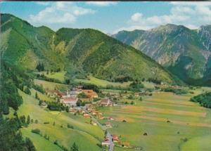 Germany Ettal Benediktiner Abtei