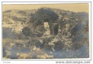 PR: Tempio di Diana Ruins, BAJA, Italy, Near Naples, 00-10s