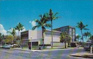 Florida Lake Worth First Federal Savings &  Loan Association Bank