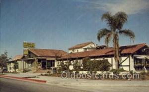 Claremont, CA USA Griswolds Old Vintage Antique Postcard Post Cards  Griswold...
