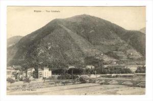 Digne-les-Bains , France , 00-10s