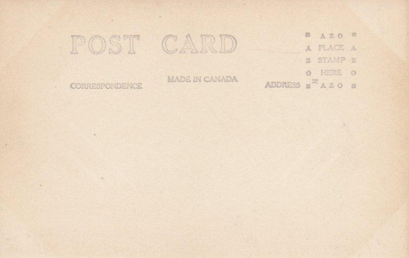 RP; NELSON & LAKE KOOTENAY, British Columbia , Canada , 1910s-20s