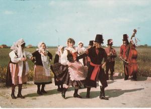 Zespol Ludowy PALUKI z Koyni, Poland , 50-70s