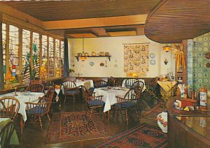 Schloss Hotel Pforzheim Restaurant Bijou Pforzheim Germany