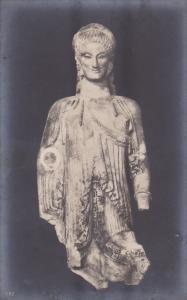 RP, Alexandre Simiriottis, ATHENES, Greece, 1920-1940s