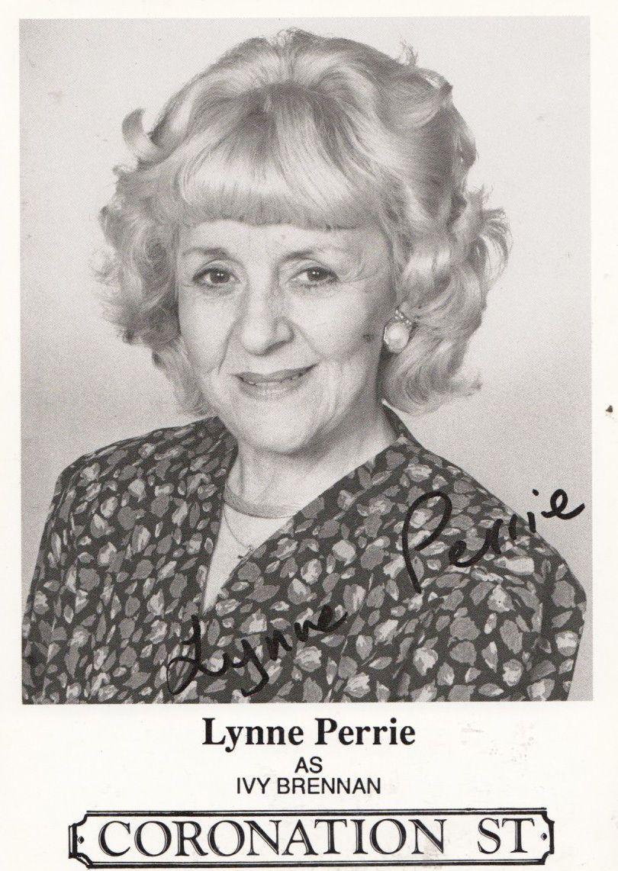 Forum on this topic: Skyler Samuels, lynne-perrie/