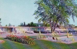 Canada Niagara Falls Park Lane Motel