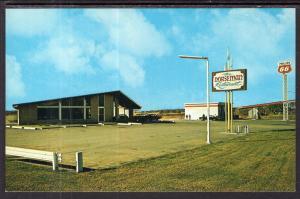 Trista Philips 66 Service,Norseman Restaurant,St Bonifacius,MN