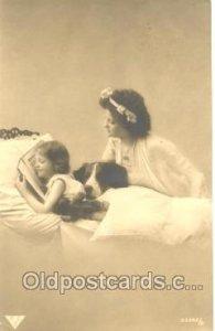 Teddy Bear Bears Postcard Postcards 1910