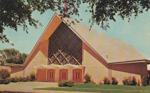 First Baptist Church Bonham Texas