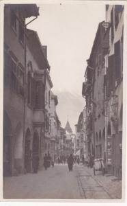 RP: MERANO , Italy, 00-10s; Portici