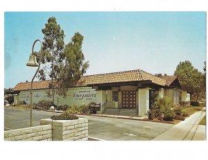 Griswold's Smorgasbord Restaurant & Bakery Claremont California