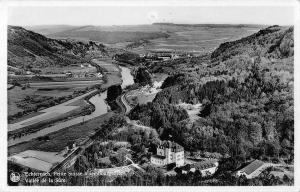 BR55195 vallee de la sure Echternach luxembourg