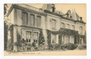 Vittel , France, 00-10s   Chateau de Geremoy