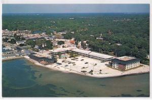 Ramada Inn, Panama City FL