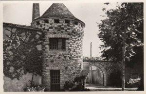 RP: ILE D'OLERON, Char-Mar, France, 1900-10s; En Dolus est unvieus Prieure
