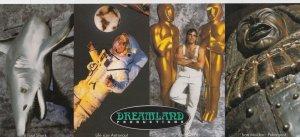 BURNABY , B.C. , Canada , 60-80s ; Dreamland Productions Rentals