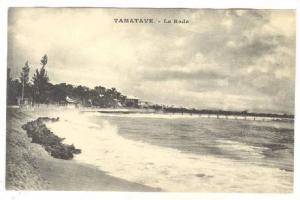 Tamatave , MADAGASCAR - La Rade , 00-10s