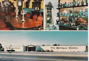 MAPLE RIDGE , B.C. , Canada , 50-60s ; Royal Antiques Ltd.
