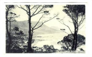 Camps Bay, Cape Town, South Africa, 1910-1920s