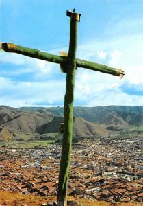 Cuzco -