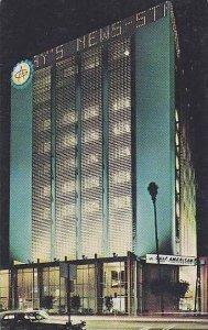 Florida Miami Eleven Story Gulf American Building