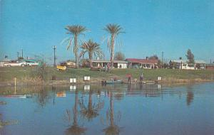 YOUNGTOWN , Arizona , 1950s