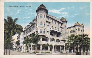 Florida Miami The Gralynn
